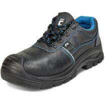 RAVEN XT munkavédelmi cipő S1