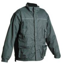 LIBRA téli kabát 2 az 1-ben