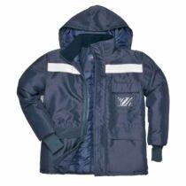 Portwest CS10 Hűtőházi kabát