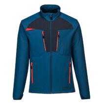 Portwest DX480 tavaszi kabát