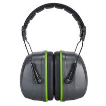 Portwest PS46 Prémium hallásvédő fültok