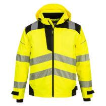 Portwest PW360 jól láthatósági kabát