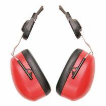 Portwest PW47  munkavédelmi sisakra szerelhető hallásvédő fültok