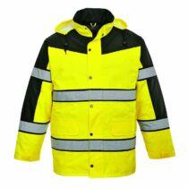 Portwest S462 Classic jól láthatósági kabát