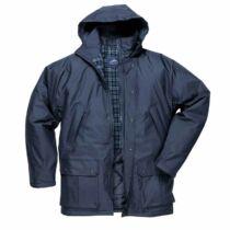 Portwest S521 Dundee bélelt kabát