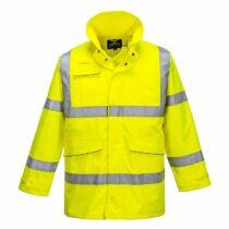 Portwest S590 jól láthatósági kabát