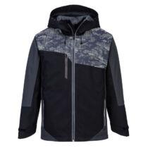 Portwest S601 Reflective átmeneti kabát