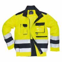 Portwest TX50 Lille jól láthatósági kabát