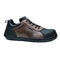 Base Rafting munkavédelmi cipő S3