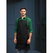 PR101 melles szakácskötény