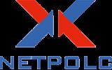 Netpolc webáruház