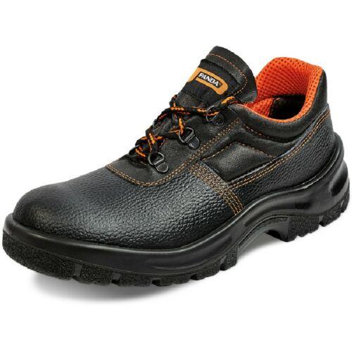BETA munkavédelmi cipő S1