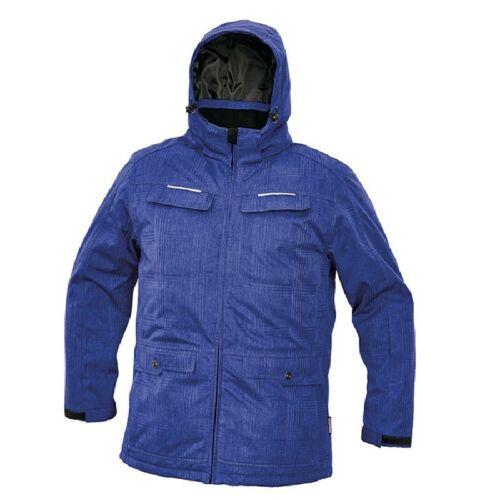 OLZA téli kabát