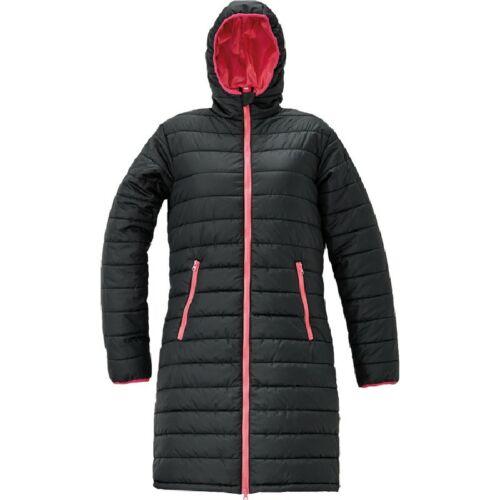 FIRTH LADY hosszú kabát