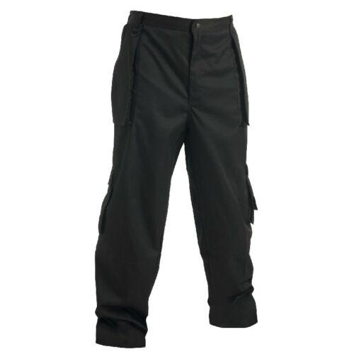 RHINO munkavédelmi nadrág