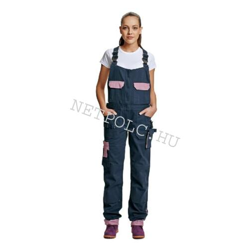 YOWIE női kantáros nadrág