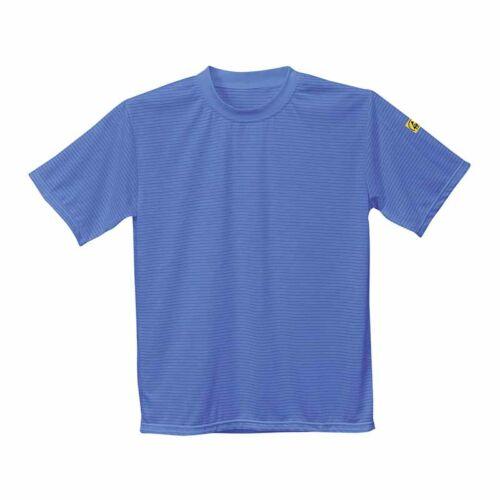 Portwest AS20 Antisztatikus ESD póló