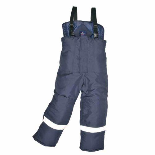 Portwest CS11 Hűtőházi munkásnadrág