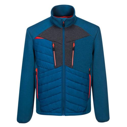 Portwest DX471 tavaszi kabát