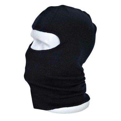 Portwest FR18 Lángálló és antisztatikus maszk