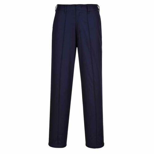 Portwest LW97 Női gumírozott munkavédelmi nadrág