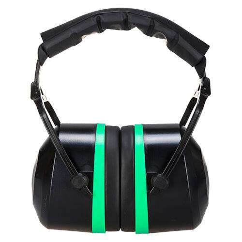 Portwest PS44 Nagy zajcsillapítású hallásvédő fültok