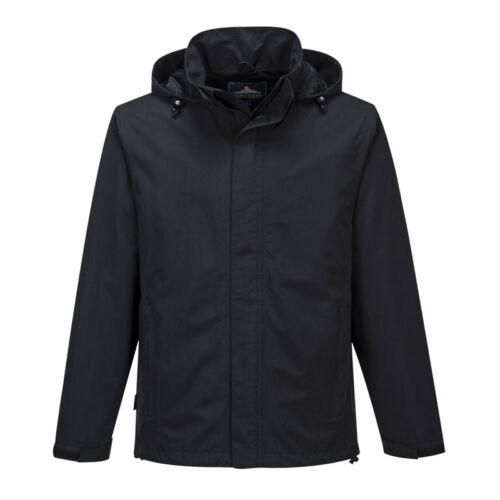 Portwest S508 Corporate man kabát