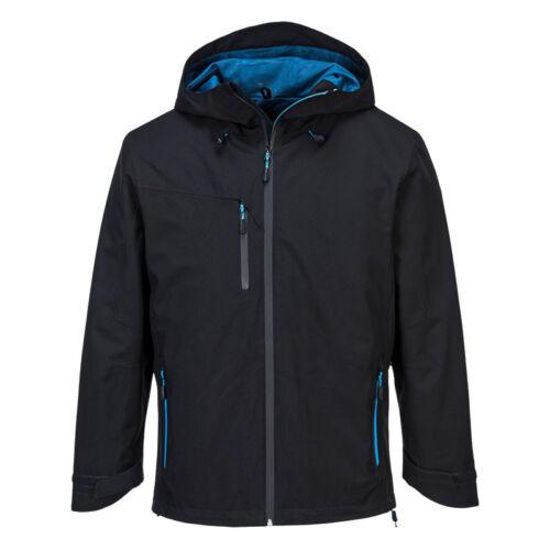 Portwest S600 átmeneti kabát