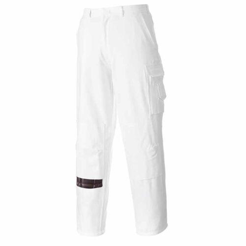 Portwest S817 Festő munkavédelmi nadrág