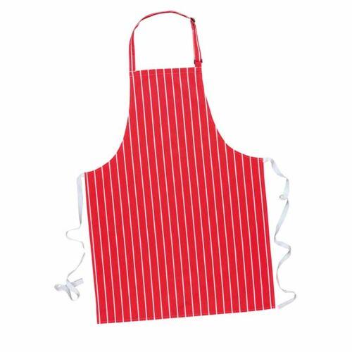 Portwest S839 Pamut szakácskötény