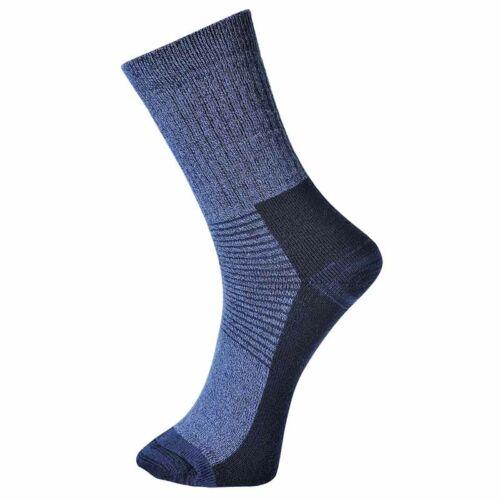 Portwest SK11 Téli zokni