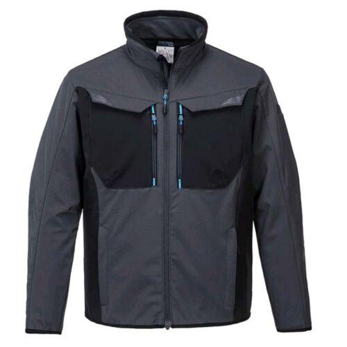 Portwest T750 Softshell dzseki