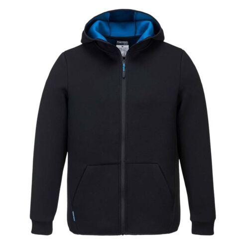Portwest T831 Neo Polár pulóver