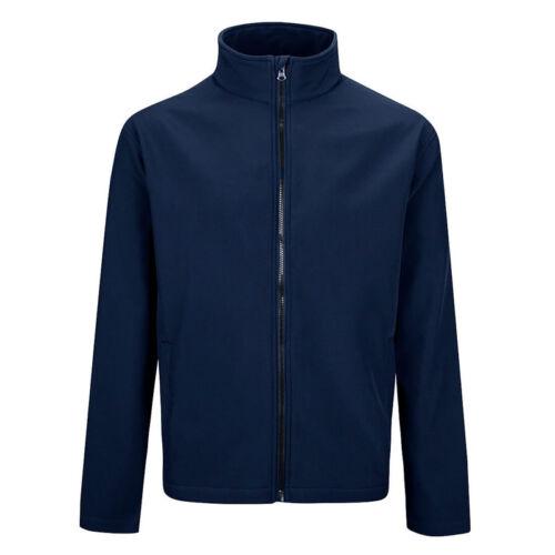 Portwest TK20 softshell kabát