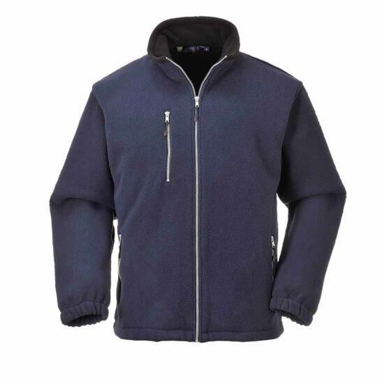 Portwest F401 City polár kabát