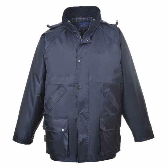 Portwest S430 Perth vízálló kabát