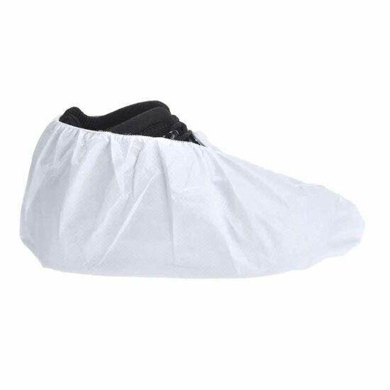 Portwest ST44 Microporous egyszer használatos cipővédő (200 db)